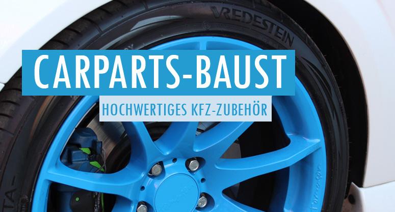 Fahrer Link Fensterheber Spiegel Steuerschalter 61313414354 FÜR BMW E83 X3 04-10