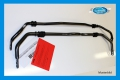 H&R STABILISATOREN SET MAZDA MX-5 NB 33464-1